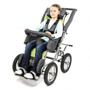 Racer Buggy for children